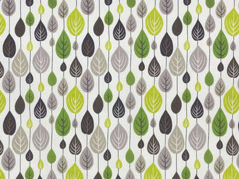 Printed fabric FARANDOLA by Pierre Frey